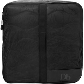 Douchebags Pack Bags L/XL 2-Pack, black